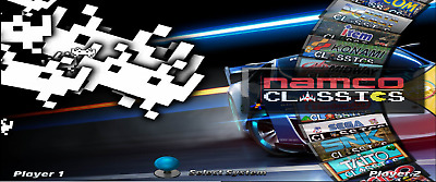 Hyperspin - MAME Arcade 8TB for PC - Working Systems, Easy Setup
