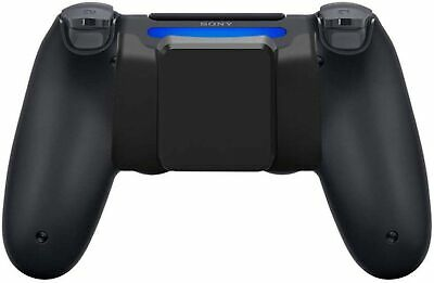 Skywin Wireless Charging Adapter for PS4 Dualshock Controller - Qi Wireless C...