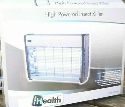 Maplin High Powered Insect Killer