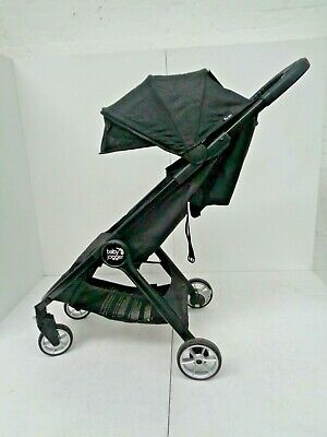 BabyJogger City Tour 2 Jet Used Condition RRP £249.00