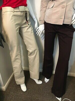 Wholesale Joblot x 180 womens trousers Italian Designers Clearance Price!!!