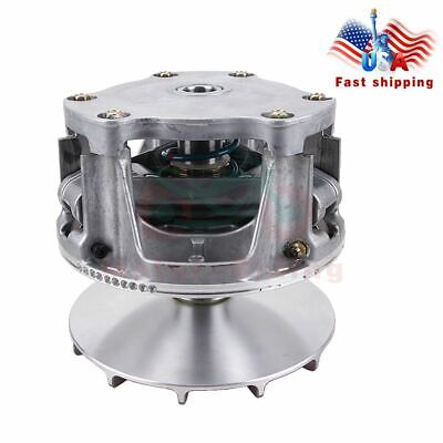 ATV Primary Drive Clutch Assembly Fit For Polaris RZR800 EFI LE 2008-09 1322743