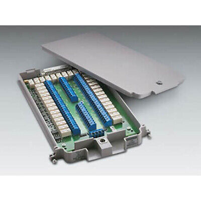 Keithley 7708 40-Ch Differential Multiplexer Module for 2700/2701/2750