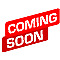 DeWALT DCE200M2K 20-Volt 4-Ton Cordless Max Copper Pipe Crimping Tool Kit
