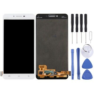 New Touch Screen Digitizer Replacement Part For Amazon Kindle Fire HDX 7 ZHA7