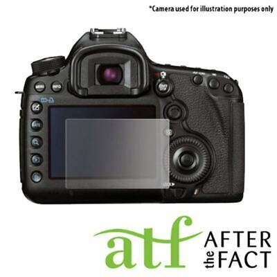 ATF Glass Screen Protector