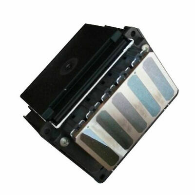 As-Is Printhead EPSON surecolor S30670 / S30680 / S50670 - FA06010 / FA06091