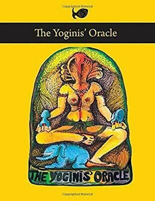 The Yogini's Oracle