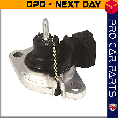 Left 2001 on QH Quality New RENAULT KANGOO KC 1.6 Gearbox Mounting Rear Upper