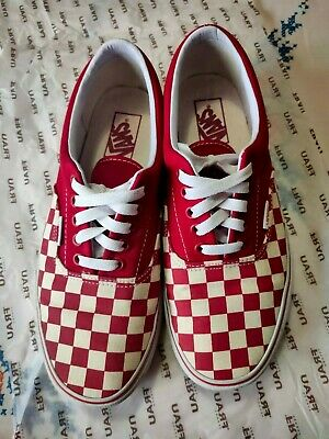 1 VANS Era EUR 75,00 | PicClick IT