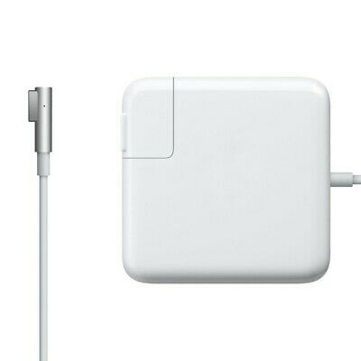 60W Power Adapter for Magsafe 1 Apple Macbook A1278 A1344 A1181 A1184 Charger