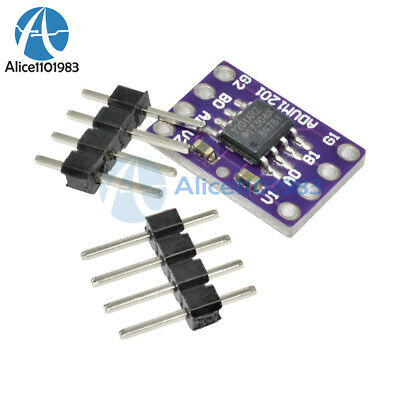ADUM1201 ADUM1201ARZ Magnetic Isolator Replace Optocouplers Infrared ASS