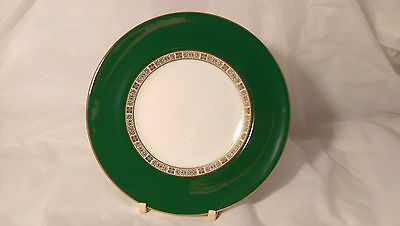 """Royal Crown Derby ANTIGUA A1279 6 1/4"""" Bread and Butter Plate (s)"""
