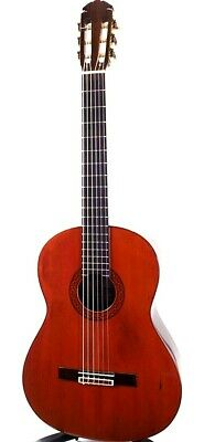 YAMAHA GC-3 Vintage Classical Guitar ALL Solid 1967s made in Japan