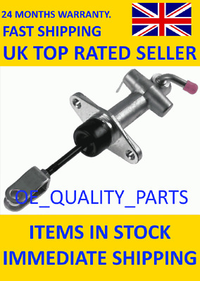 Clutch Master Cylinder 6284 600 387 SACHS for Daewoo