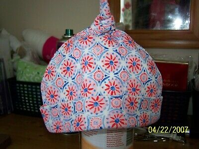 BNWT baby girls hat 9/12 months joules