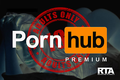 RealityKings + Pornhub Premium Account With Warranty ✅