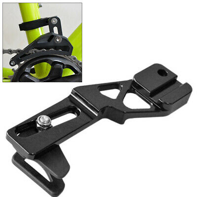 MTB Low Direct Mount Chain Guide 1xSystem Single Ring 28-36T for BMC KONA CANYON