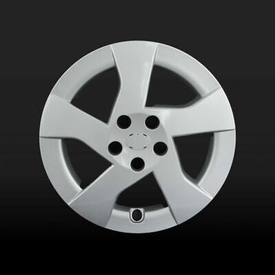 """1X Replacement Hubcap for Toyota PRIUS 2010 - 2011 15"""" Inch Hubcap Wheel Cover"""