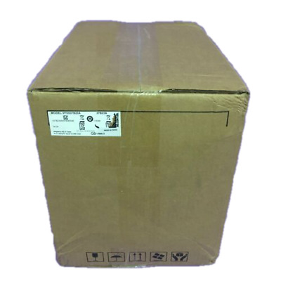 1PC Brand new Delta VFD037B23A Frequency Inverter drive 5HP /230V FREE SHIPPING