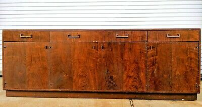 Founders Credenza