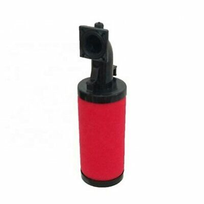 88343447 88343470 88343538 88343504 Ingersoll Rand Replacement Filter Element