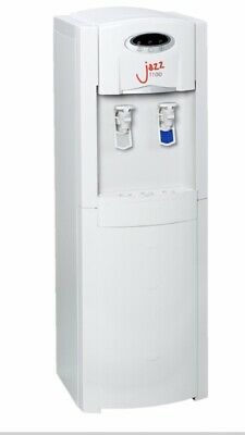 AA First Jazz 1100 Free Standing Cold & Ambient Home/Office Water Dispenser