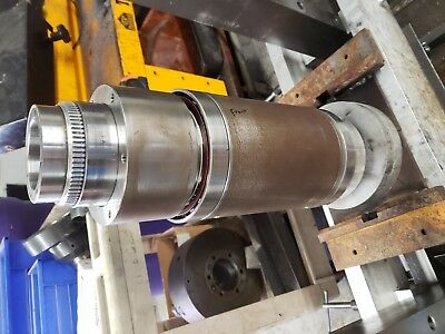 ENCODER PULLEY Mill or Lathe as Compared to Haas® PN# 20-0180