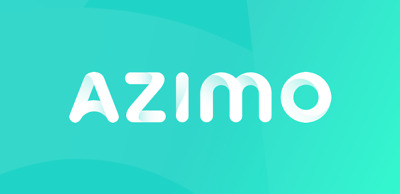 Azimo £10 OFF your first transfer voucher code