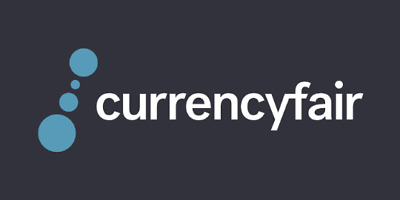 Currencyfair £36 OFF your transfer voucher code
