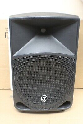 """Mackie Thump 12 1000W 12"""" Powered Active PA Speakers - Single"""