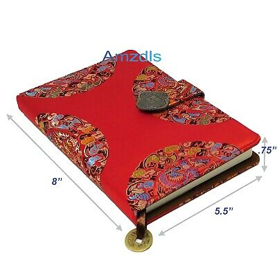 Weekly Planner with Pen and pen Stand Brand New Free Fast Shipping