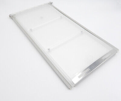 Patio Pacific Endura Replacement Flap - Large