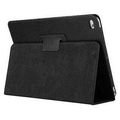 "Leather Flip Smart Case Cover Stand 10.2""2019 7th Gen, Apple iPad Air 3,iPad10.5"