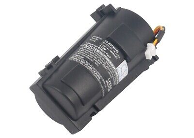 Battery for Metrologic 00-06260A 46-46870 95359535BT Dolphin MS9535 Voyager