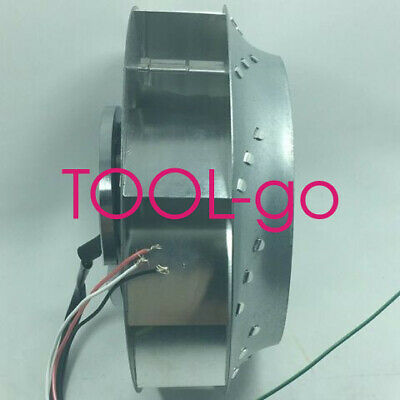A90L-0001-0516//R NBM Cooling Fan Spindle Motor Replace Ebmpapst for Fanuc CNC