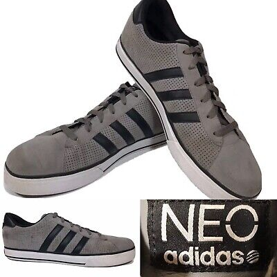 adidas neo label coderby vulc