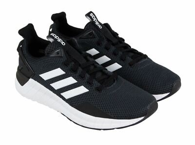 NEW MEN'S ADIDAS Questar Ride Running Shoes ~ Size Us 11