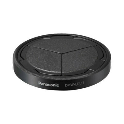 Panasonic Automatic Lens Cap for LX100