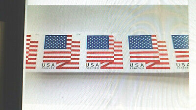 Dicount Stamps 100 Usps Forever Stamps    $44.50