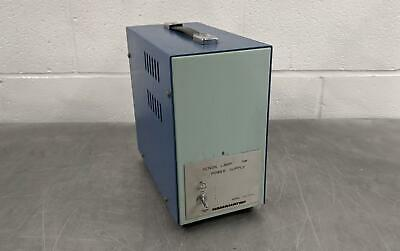 Hamamatsu C2177-01 Xenon Lamp Power Supply