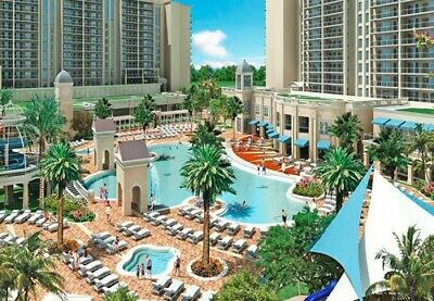 8400 Hgvc Points Awarded Odd Years Parc Soleil Resort Orlando Florida Timeshare