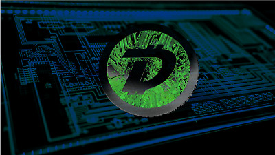 135 TH/s CLOUD MINING Contract x10 S9 Miner Rental 1 Day Bitcoin Mining DigiByte