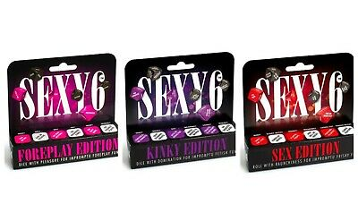 SEX PLAY /& ROULETTE Adult BOARD GAME FUN Romantic GIFT Couples Gay or Straight