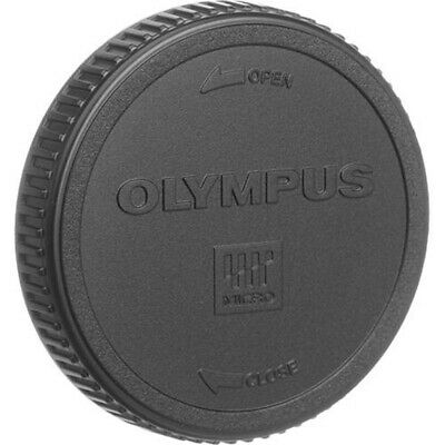 Olympus LR-2 Rear Lens Cap for Micro Four Thirds