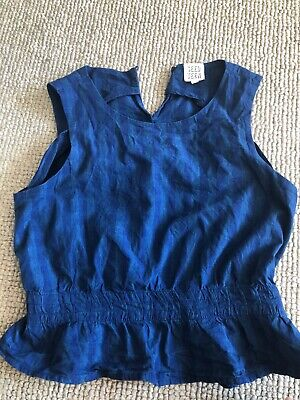 Seed Teen Girls Size 12 Top
