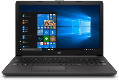 Notebook Hp 255 G7 7Db74Ea