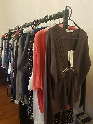 Bulk Clothing Sale. Upcycle- Re-sale NEW ***