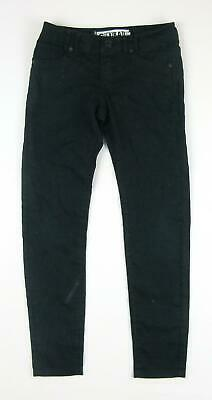 New Look Boys Black Jeans Age 11