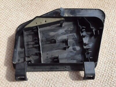 SAAB 9000 Original Tool Case
